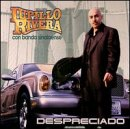 50 Mil Rosas - Lupillo Rivera