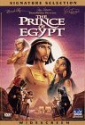 Prince Of Egypt '98 (dw)