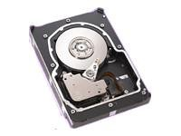ST336753LC, SEAGATE Cheetah 37 GB Ultra320 SCSI 15K RPM