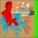 echange, troc Various Artists - Verve Elite Edition Collectors Disc