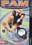 pam-der-ultimative-mp3-player