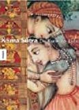 Kama Sutra ( Kamasutra). Die Kunst der Liebe