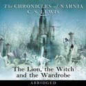 The Lion, the Witch and the Wardrobe: The Chronicles of Narnia Audiobook by C.S. Lewis Narrated by Sir Michael Hordern