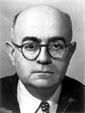 Jargon of Authenticity (0810104075) by Theodor Adorno