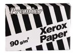 Xerox Premier Copier Paper Multifunct...