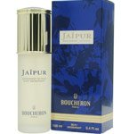 Buy Boucheron JAIPUR Deodorant Spray for WOMEN 3.4 Oz
