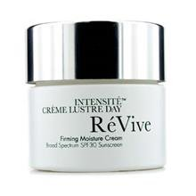 Re Vive Intensite Creme Lustre Day Firming Moisture Cream Spf 30 50G/1.7Oz