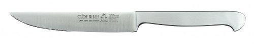 """912cm Steakmesser """"Kappa"""""""