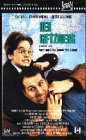 Der Giftzwerg [VHS]