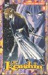 echange, troc Nobuhiro Watsuki - Kenshin 11.