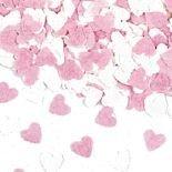 amscan-international-paper-hearts-confetti-pink-white
