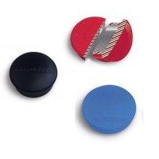 20-profi-magnete-fur-whiteboards-und-tafeln-rot-20mm-hohe-haftkraft