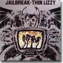 jailbreak-papersleeve