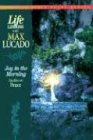 But Joy Comes In The Morning Studies On Peace (0849956463) by Lucado, Max