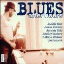 echange, troc Various Artists - Blues After Hours