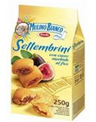mulino-bianco-settembrini-italian-biscuits