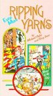 Even More Ripping Yarns [VHS]