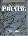 An Illustrated Guide to Pruning - 0827380402