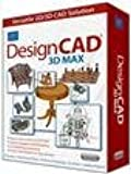DesignCAD 3D MAX V.20