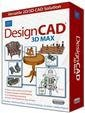 DesignCAD 3D MAX