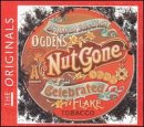 Small Faces Ogden's Nut Gone Flake [CASSETTE]