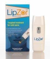 Lipzor Cold Sore Treatment Machine