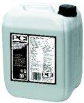 pci-dichtungsmittel-5-liter