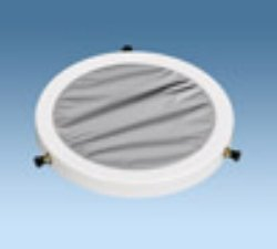 "Astrozap Baader Solar Filter For 10"" Sct And 288Mm-298Mm Telescopes Az1006"