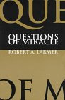 img - for Questions of Miracle book / textbook / text book