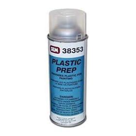 Automotive Paint Body Trim Paints Primers Spray Paint Online Store