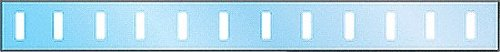 crl-james-hardie-style-glass-safety-decal-10332