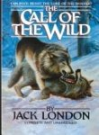 The Call of the Wild (Classics Illustrated (New York, N.Y.), No. 10.)