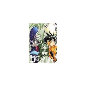 王ドロボウJING 4 [DVD]
