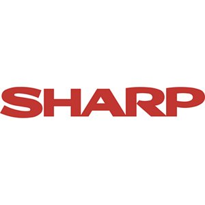 Sharp Mounting Adapter For Flat Panel Display, Whiteboard, Cart