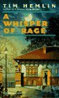 img - for Whisper of Rage by Tim Hemlin (1997-01-29) book / textbook / text book