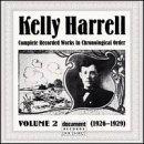 Vol. 2-1926-29 Complete Record