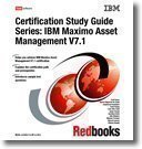 IBM Maximo Asset Management