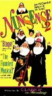 Nunsense 2 the Sequel