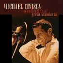 Christmas Is - Michael Civisca