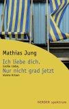 - Mathias Jung