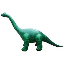 Jet Creations Inflatable Brachiosaurus Dinosaur, X-Large