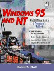 Windows 95 and Nt Win32 Api from Scra...