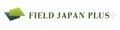 FIELD JAPAN PLUS+