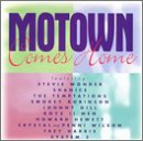 VA-Motown Comes Home-CD-FLAC-1994-SCF Download