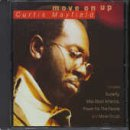 Curtis Mayfield - Move on Up - Zortam Music