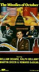The Missiles of October [VHS]
