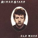 Ringo Starr - Old Wave - Zortam Music