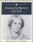 Jane Eyre (Penguin Classics)