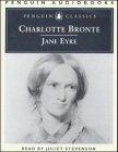 Jane Eyre (Penguin Classics)