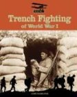 img - for Trench Fighting of World War I book / textbook / text book